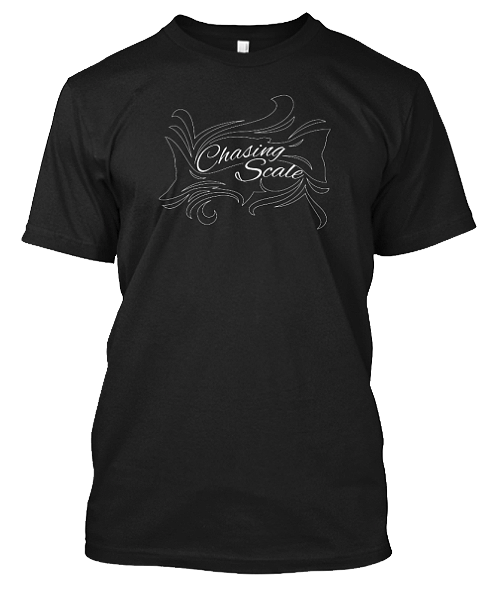 fly fishing t-shirt designs
