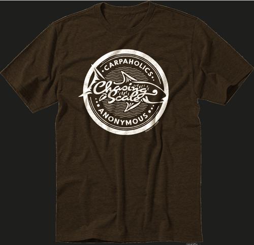 fly fishing apparel carpaholics