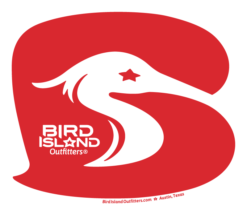 Bird Island Outfitters